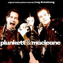 plunkett&macleane