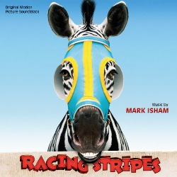 racingstripes