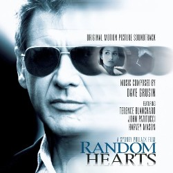 randomhearts