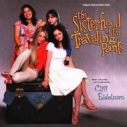 sisterhoodofthetravelingpants