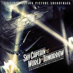 skycaptainandtheworldoftomorrow