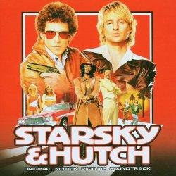 starsky&hutch