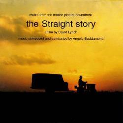 straightstory