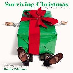 survivingchristmas