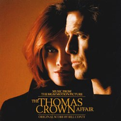 thomascrownaffair