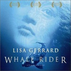 whale rider culture essay Read this full essay on whale rider: the maori culture reflective introduction  the purpose of this reflective outline is to demonstrate a thorough understan.