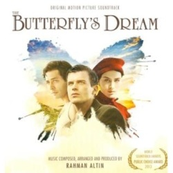 butterflysdream