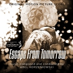 escapefromtomorrow-small