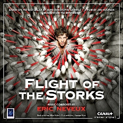 flightofthestorks