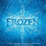 frozen-small