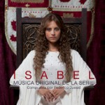 isabel-small