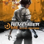 rememberme-small