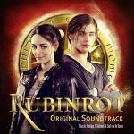 rubinrot-small