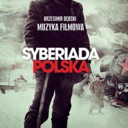 syberiadapolska