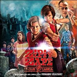 http://moviemusicuk.files.wordpress.com/2014/02/zipzap.jpg?w=595