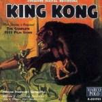 kingkongsteiner
