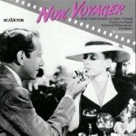 nowvoyager