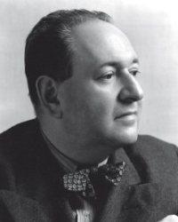 <b>Erich Wolfgang</b> Korngold - erich-wolfgang-korngold