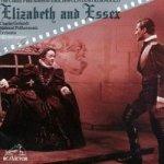 elizabethandessex-gerhard