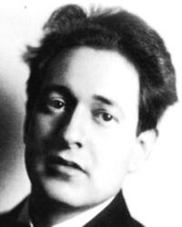 Erich Wolfgang Korngold 2