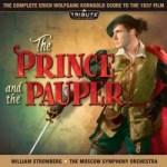 princeandthepauper