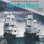 seahawk-gerhard