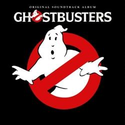 ghostbusters-songs
