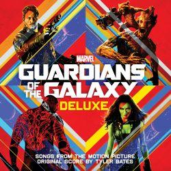 guardiansofthegalaxy-deluxe