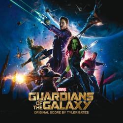 guardiansofthegalaxy-score