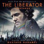 theliberator