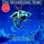 neverendingstory-us