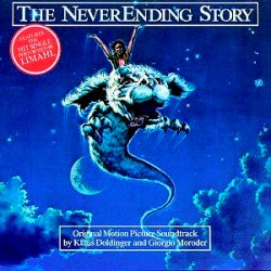 neverendingstory-us