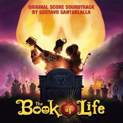 bookoflife-score