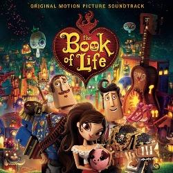 bookoflife-songs