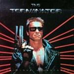 terminator-original