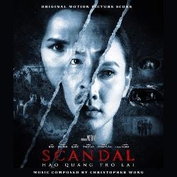 scandalhaoquangtrolai
