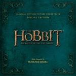 thehobbitbotfa-special