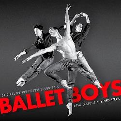 balletboys