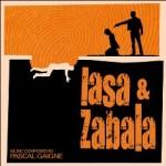 lasayzabala