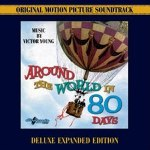aroundtheworldin80days-young