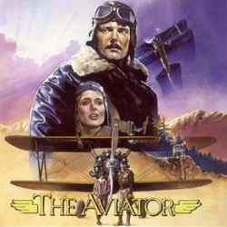 theaviator-frontiere