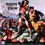 brokenarrow