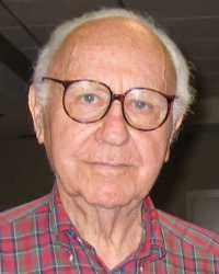 David Raksin 2