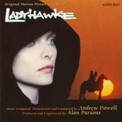ladyhawke-gnp