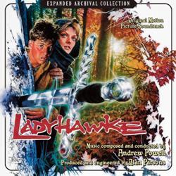 ladyhawke-lalaland