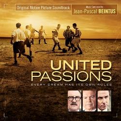 unitedpassions