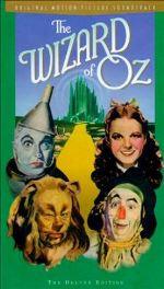wizardofoz-small
