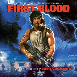 firstblood