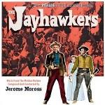 jayhawkers