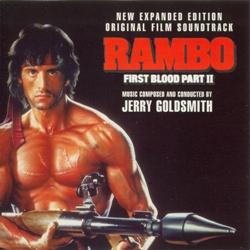 rambofirstbloodpart2